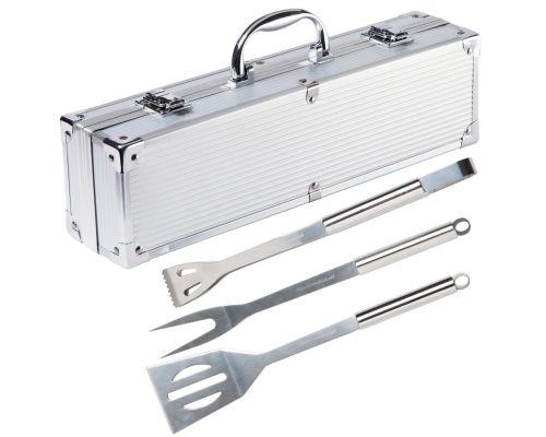 Boutique cadeaux accessoires cuisine changez vos points for Boutique accessoire cuisine